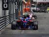 GP MONACO, 28.05.2017 - Gara, Carlos Sainz Jr (ESP) Scuderia Toro Rosso STR12