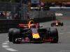 GP MONACO, 28.05.2017 - Gara, Max Verstappen (NED) Red Bull Racing RB13