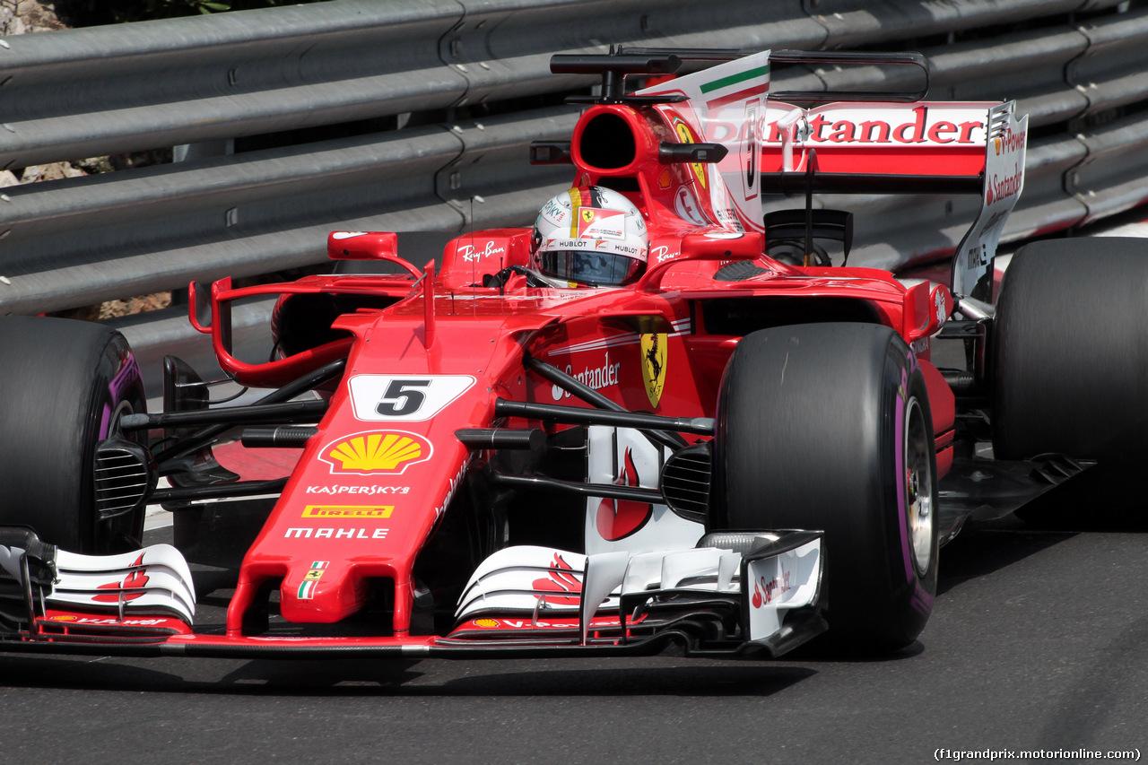 Ferrari f1 wallpaper download 10