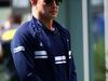 GP RUSSIA, 30.04.2017 - Marcus Ericsson (SUE) Sauber C36
