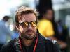 GP RUSSIA, 30.04.2017 - Fernando Alonso (ESP) McLaren MCL32