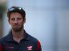 GP RUSSIA, 30.04.2017 - Romain Grosjean (FRA) Haas F1 Team VF-17