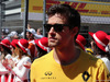 GP RUSSIA, 30.04.2017 - Jolyon Palmer (GBR) Renault Sport F1 Team RS17