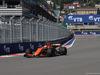 GP RUSSIA, 30.04.2017 - Gara, Stoffel Vandoorne (BEL) McLaren MCL32