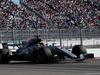 GP RUSSIA, 30.04.2017 - Gara, Lewis Hamilton (GBR) Mercedes AMG F1 W08
