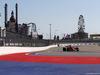 GP RUSSIA, 30.04.2017 - Gara, Kimi Raikkonen (FIN) Ferrari SF70H
