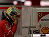 GP SINGAPORE, 17.09.2017 - Gara, Sebastian Vettel (GER) Ferrari SF70H