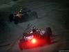 GP SINGAPORE, 17.09.2017 - Gara, Lance Stroll (CDN) Williams FW40