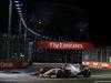 GP SINGAPORE, 17.09.2017 - Gara, Sergio Perez (MEX) Sahara Force India F1 VJM010