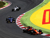 GP SPAGNA, Fernando Alonso (ESP) McLaren MCL32. 14.05.2017.