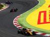 GP SPAGNA, Nico Hulkenberg (GER) Renault Sport F1 Team RS17. 14.05.2017.