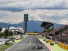 GP SPAGNA, Lewis Hamilton (GBR) Mercedes AMG F1 W08. 14.05.2017.