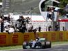 GP SPAGNA, Lewis Hamilton (GBR) Mercedes AMG F1   14.05.2017.