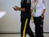 GP STATI UNITI, 22.10.2017 - Lewis Hamilton (GBR) Mercedes AMG F1 W08