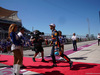 GP STATI UNITI, 22.10.2017 - Gara, Daniel Ricciardo (AUS) Red Bull Racing RB13