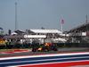 GP STATI UNITI, 22.10.2017 - Gara, Max Verstappen (NED) Red Bull Racing RB13