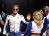 GP STATI UNITI, 22.10.2017 - Gara, Marcus Ericsson (SUE) Sauber C36