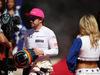 GP STATI UNITI, 22.10.2017 - Gara, Fernando Alonso (ESP) McLaren MCL32