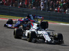 GP STATI UNITI, 22.10.2017 - Gara, Lance Stroll (CDN) Williams FW40