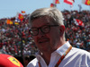 GP UNGHERIA, 30.07.2017 - Ross Brawn (GBR) Formula One Managing Director of Motorsports