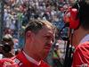 GP UNGHERIA, 30.07.2017 - Sebastian Vettel (GER) Ferrari SF70H