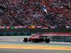 GP UNGHERIA, 30.07.2017 - Gara, Sebastian Vettel (GER) Ferrari SF70H