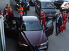 GP UNGHERIA, 30.07.2017 - Gara, Sergio Marchionne (ITA), Ferrari President e CEO of Fiat Chrysler Automobiles