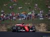 GP UNGHERIA, 30.07.2017 - Gara, Kimi Raikkonen (FIN) Ferrari SF70H