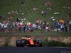 GP UNGHERIA, 30.07.2017 - Gara, Stoffel Vandoorne (BEL) McLaren MCL32