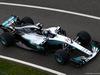 MERCEDES W08 HYBRID, Valtteri Bottas (FIN) Mercedes AMG F1 W08.  23.02.2017.
