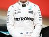 MERCEDES W08 HYBRID, Valtteri Bottas (FIN) Mercedes AMG F1. 23.02.2017.
