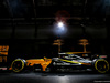 RENAULT RS17, Renault Sport F1 Team RS17. 21.02.2017.