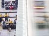 TEST ABU DHABI 28 NOVEMBRE, Nico Hulkenberg (GER) Renault Sport F1 Team RS17.  28.11.2017.
