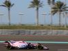 TEST F1 ABU DHABI 29 NOVEMBRE, Kimi Raikkonen (FIN) Ferrari  28.11.2017.