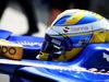TEST F1 BAHRAIN 18 APRILE, Marcus Ericsson (SWE) Sauber C36. 18.04.2017.