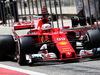 TEST F1 BAHRAIN 18 APRILE, Antonio Giovinazzi (ITA) Ferrari SF70H Development Driver. 18.04.2017.