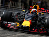 TEST F1 BAHRAIN 18 APRILE, Daniel Ricciardo (AUS) Red Bull Racing RB13 with sensor equipment. 18.04.2017.
