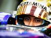 TEST F1 BAHRAIN 18 APRILE, Sean Gelael (IDN) Scuderia Toro Rosso STR12 Test Driver. 18.04.2017.