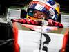 TEST F1 BAHRAIN 18 APRILE, Romain Grosjean (FRA) Haas F1 Team VF-17. 18.04.2017.