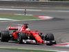 TEST F1 BAHRAIN 18 APRILE, Antonio Giovinazzi (ITA), Ferrari   18.04.2017.