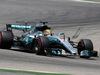 TEST F1 BAHRAIN 18 APRILE, Lewis Hamilton (GBR) Mercedes AMG F1   18.04.2017.
