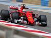 TEST F1 BAHRAIN 18 APRILE, Sebastian Vettel (GER) Ferrari  18.04.2017.