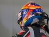 TEST F1 BAHRAIN 18 APRILE, Romain Grosjean (FRA) Haas F1 Team  18.04.2017.