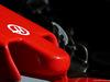 TEST F1 BAHRAIN 18 APRILE, Haas F1 Team 18.04.2017.