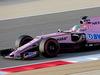 TEST F1 BAHRAIN 18 APRILE, Alfonso Celis Jr (MEX) Force India F1  18.04.2017.