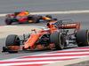 TEST F1 BAHRAIN 19 APRILE, Stoffel Vandoorne (BEL) McLaren F1  19.04.2017.
