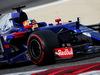TEST F1 BAHRAIN 19 APRILE, Carlos Sainz Jr (ESP) Scuderia Toro Rosso STR12. 19.04.2017.
