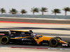 TEST F1 BAHRAIN 19 APRILE, Sergey Sirotkin (RUS) Renault Sport F1 Team RS17 Third Driver. 19.04.2017.