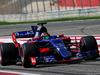 TEST F1 BAHRAIN 19 APRILE, Daniil Kvyat (RUS) Scuderia Toro Rosso STR12. 19.04.2017.