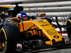 TEST F1 BAHRAIN 19 APRILE, Sergey Sirotkin (RUS) Renault Sport F1 Team RS17 Third Driver. 19.04.2017.